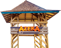 azeka-tower.png